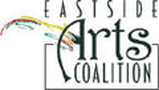 Eastside Arts Coalition